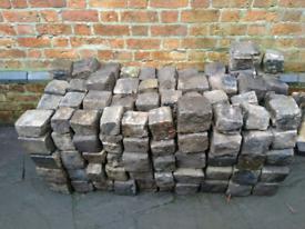 Cobblestones (220 Pieces)