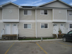 Check out our RENT-TO-OWN Home!