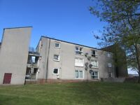 3 bedroom flat in Rowan Road, Cumbernauld, North Lanarkshire, G67 3BY