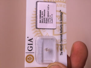 Trade GIA certified DIAMONDS for Silver Bullion !!!!!!