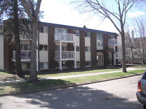 2 bedroom apartment for rent at sprucewood