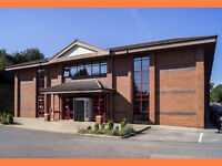 ( S75 - Barnsley ) Serviced Offices to Let - £ 250
