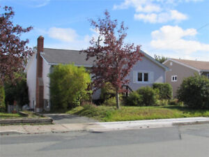 41 Baird Place- beautiful 2 bedroom in MUN Avalon Mall area
