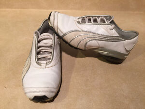 Women's Puma Cell Running Shoes Size 6 London Ontario image 7