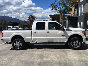2016 Ford F350 SUSPENSION..BRANDNEW!!