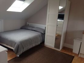 Studio flat Bedminster