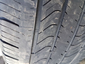 225/60 R16 Michelin Primacy MX M4