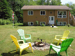 4 bedroom house for sale with deeded lake access