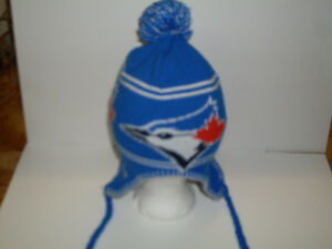 Toronto Blue Jays Winter Toque *SGA*