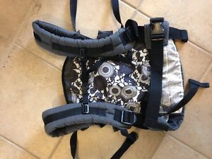 Infantino Baby Carrier  London Ontario image 1