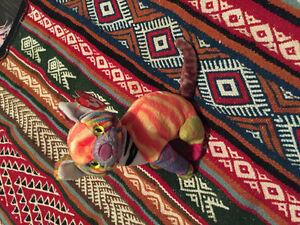 Various Beanie Baby toys! Gatineau Ottawa / Gatineau Area image 2