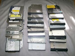 Laptop Screens, DVD Burners and Keyboards Replacement