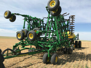 John Deere Drill | Kijiji in Saskatchewan  - Buy, Sell