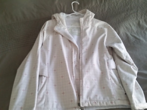 Powder room Size M snowboard  Jacket
