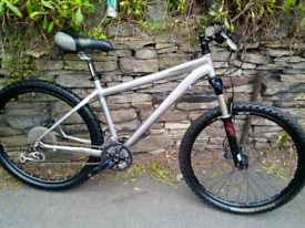 b1d19b69ee0 Specialized rockhopper - Bikes, & Bicycles for Sale | Page 2/2 - Gumtree