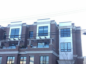 2 bed new Condo for  in Fairfield with 2 parking spaces $799,000