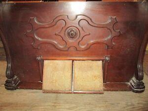 Antique Organ Peterborough Peterborough Area image 3