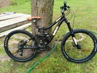 Norco Stryk 2009