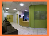 ( LS12 - Leeds ) Serviced Offices to Let - £ 259
