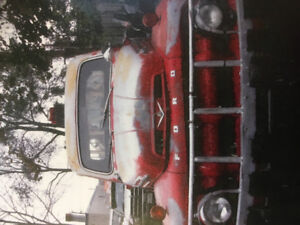 52 Tow Truck
