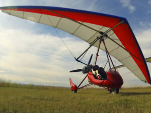 Aircrafts Ultralights   Kijiji in Alberta  - Buy, Sell