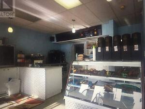 Commercial cafe For Sale Bancroft Peterborough Peterborough Area image 4