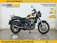 2004 04 TRIUMPH THUNDERBIRD 900 - BUY ONLINE 24 HOURS A DAY