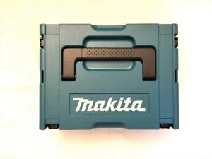 Makita storage boxes: