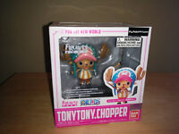 Tony Tony Chopper Figure from One Piece