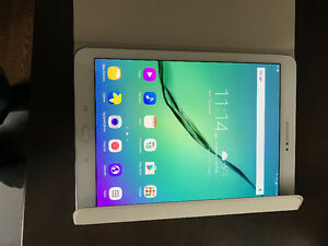 galaxy tab s2 10 pouces