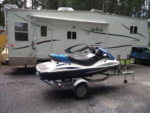 Jet | ⛵ Boats & Watercrafts for Sale in British Columbia