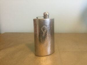 flask