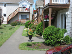 Bouctouche - 2 BR  available end of 06 or 07 - posted June 23