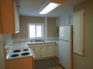 3-Bedroom House for Rent