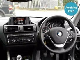 2014 BMW 2 SERIES 218d SE 2dr Coupe