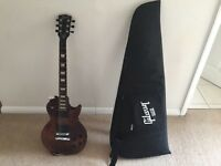 Gibson 2013 lpj USA les Paul