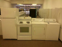 ◆◆◆ECONOPLUS 4 QUALITY APPLIANCES FROM 699$ TX INCL ◆◆◆