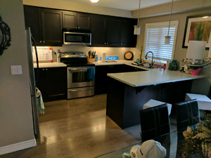 Looking for mature roommate to share my 3 bedroom house