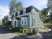 OPEN HOUSE - Brigus Heritage House! Sun. Aug. 2nd, 1 - 4 pm.