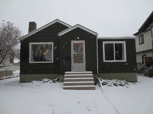 Inglewood Bungalow For Sale - Massive Lot!