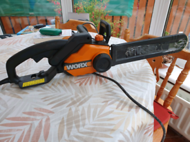 Find all the best value chainsaws for sale in Northern