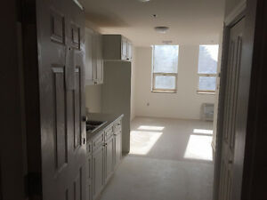 SEVERAL NEW BACHELOR APARTMENT FOR RENT