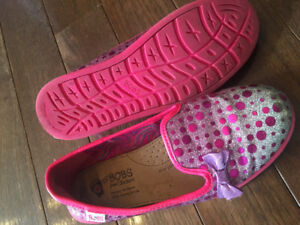 Girls shoes for sale