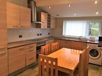 Newly refurbished 5 Bedroom House- Close to Nantwich Road- CW2