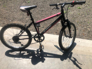 Used Bicycles | New and Used Bikes for Sale Near Me in Moncton