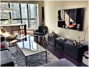 $2800 / 2br - 950ft2 - 2 Bed, 2 Bath, 2 Parking, Fully Renovated
