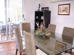 GARAGE SALE INCL FURNITURE SATURDAY 18TH & SUNDAY 19TH MARCH 2017 Bongaree Caboolture Area Preview