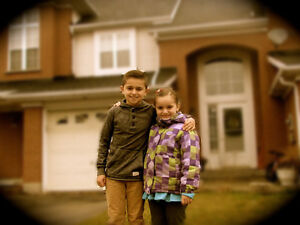 Unlimited number of family/CouplesPhotos in 1 hour for 59 $ Kitchener / Waterloo Kitchener Area image 5