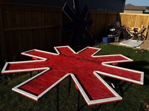Custom Beer Pong Tables For Sale