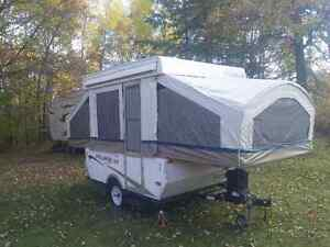 Cool Camper For Sale  Travel Trailers Campers  Winnipeg  Kijiji